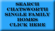 Chatsworth Single Family Homes For Sale