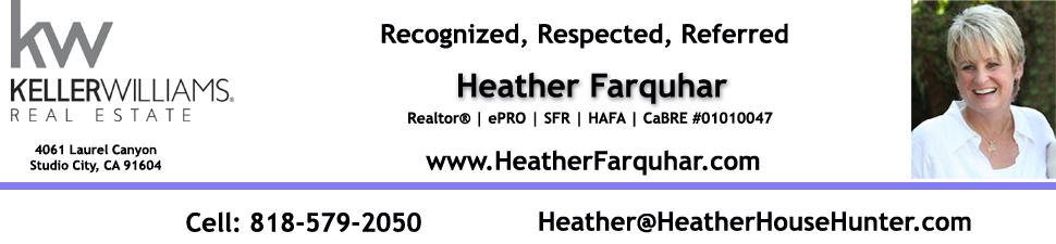 Rockpointe Condos - Heather Farquhar