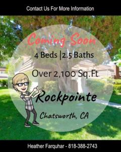 Rockpointe Condos For Sale